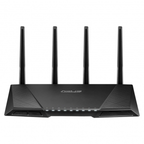WiFi маршрутизатор Asus RT-AC87U
